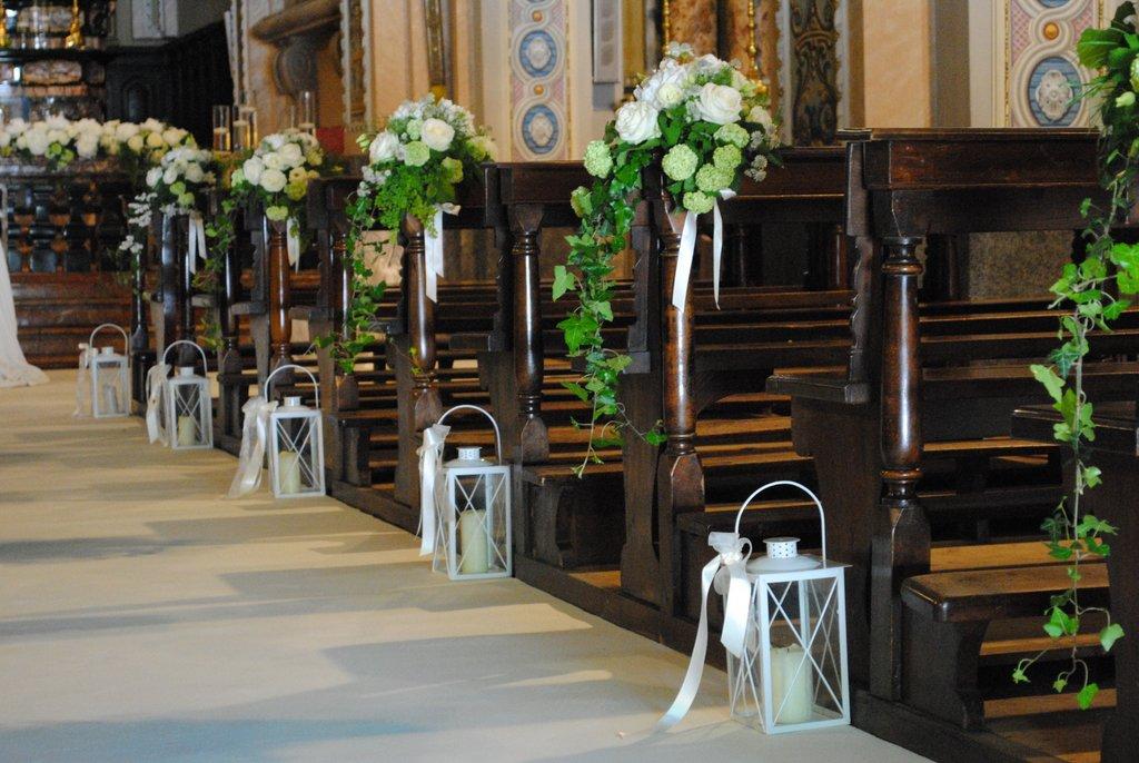 Matrimonio In Chiesa : Musica per il matrimonio in chiesa l entrata della sposa
