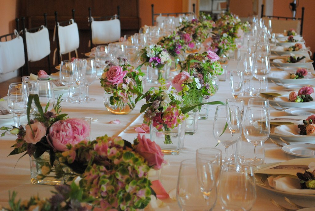 Ortensie Matrimonio Costo : Addobbi matrimonio con ortensie vk regardsdefemmes